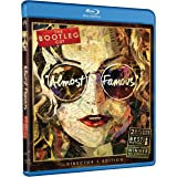 Almost Famous (The Bootleg Cut) [Blu-ray]