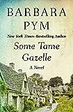 Some Tame Gazelle: A Novel (Virago Modern Classics)