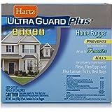Amazon Com Hartz Ultraguard Plus Flea Amp Tick Home Spray