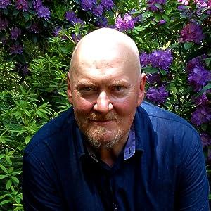 Ivo Pala
