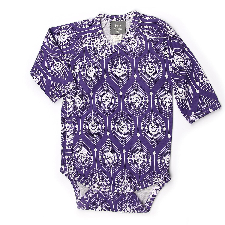 Amazon Kate Quinn Organics Uni baby Long Sleeve Kimono