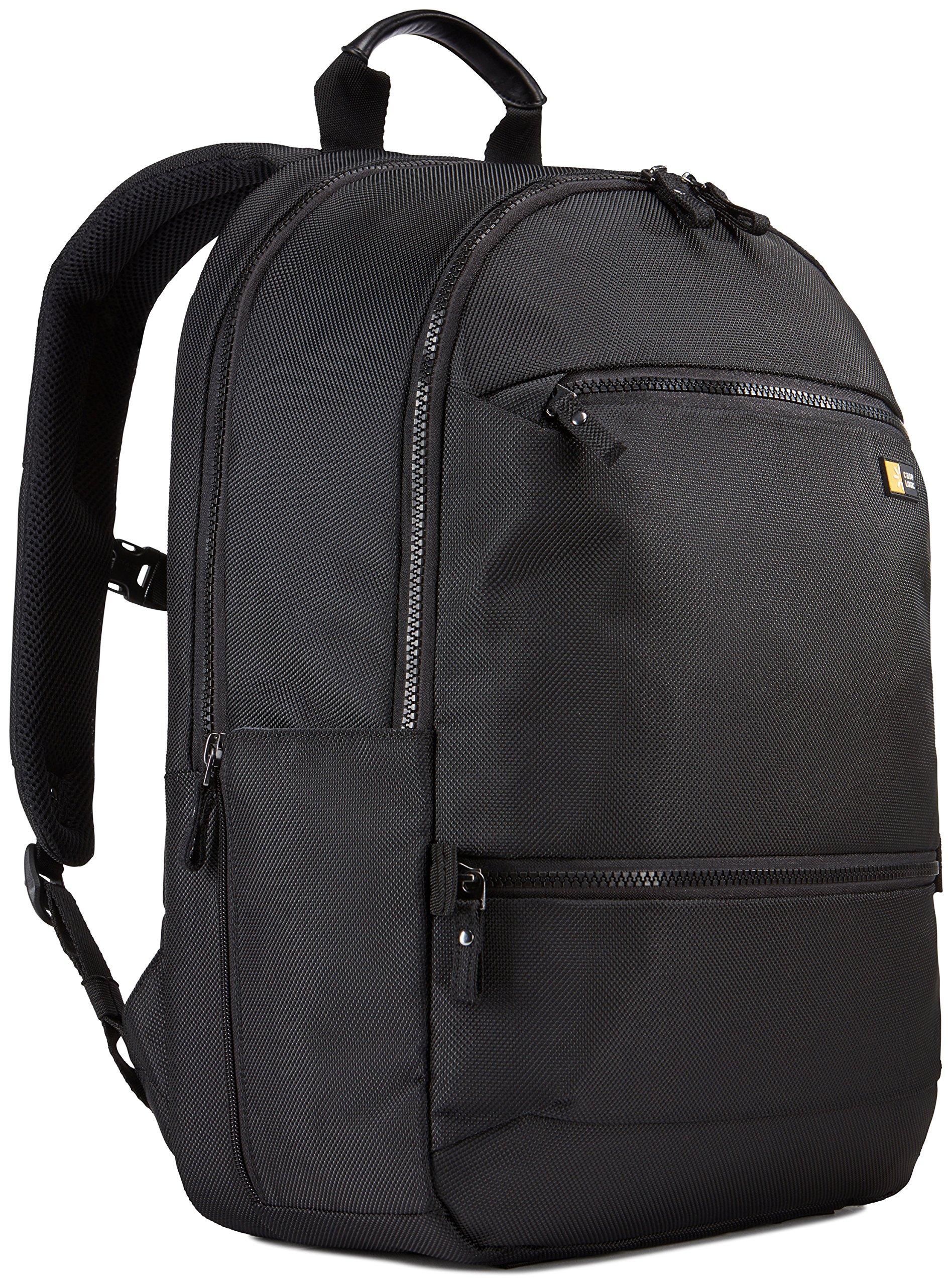 Case Logic Bryker Backpack by Case Logic