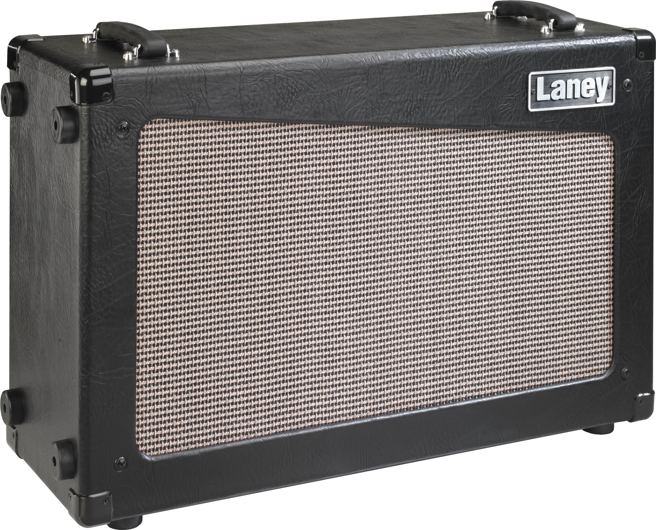 Laney Amps CUB All TUBE Series CUB-CAB 2x12 Guitar Amplifier Cabinet