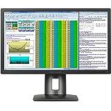 """Hp Z27Q Monitor Ips 27"""" con Risoluzione 5K, Nero"""