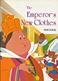 Fairy Tale Board: Emperor's New Clothes