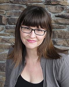Victoria Dahl