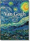 BU-van Gogh