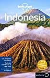 Indonesia 4 (Guías de País Lonely Planet)