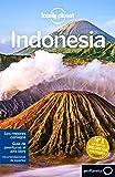 Indonesia 4: 1 (Guías de País Lonely Planet)