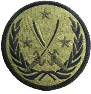 Charitable Tactical Medic Care Under Fire Morale Tactics Military Embroidery Patch Professional Design Music Memorabilia