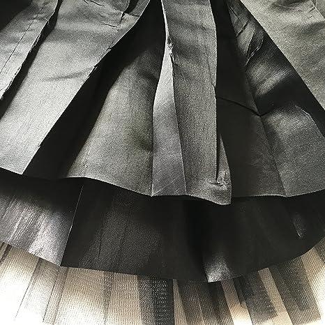 4c8fe38c82a Amazon.com   Rush Dance Teen Adult Classic Ballerina 3 Layers Satin Lining Tulle  Tutu Skirt (Teen Adult