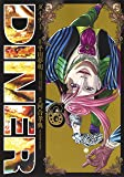 DINERダイナー 6 (ヤングジャンプコミックス)