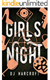 Girls' Night: A killer night out