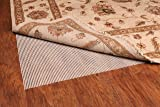 Grip-It Ultra Stop Non-Slip Rug Pad for Rugs on