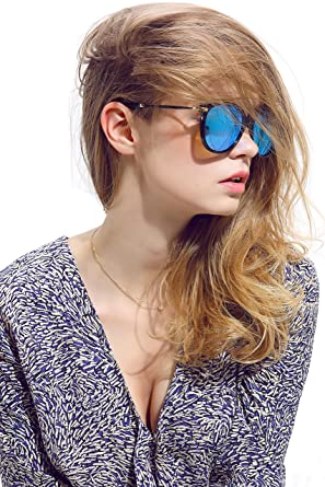 womens sunglasses qhdi  Diamond Candy Women's Sunglasses UV Protection Polarized eye glasses  Goggles UV400 43BB