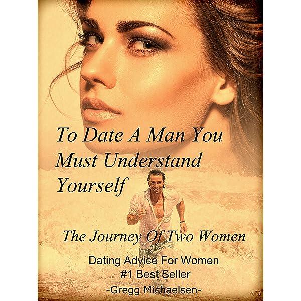 Site-uri de dating pentru femei în România ★★★