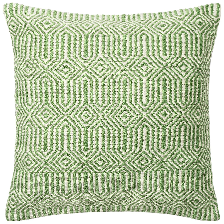 Loloi P0268 100/% Acrylic Pillow Cover