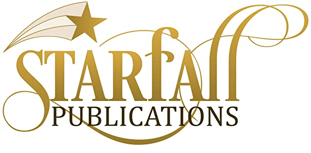 Starfall Publications