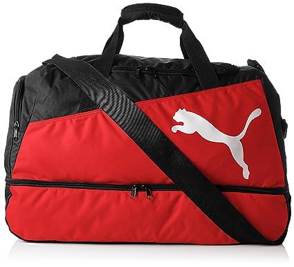 01879233a Puma Pro Training Football Bag Bolso de Fútbol