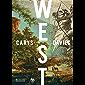 West (edizione italiana)