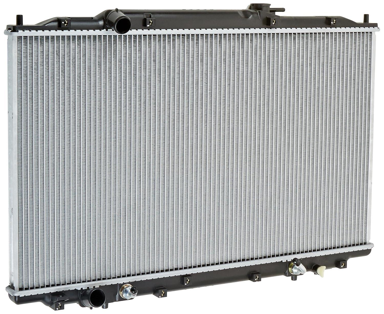 Denso 221-3244 Radiator