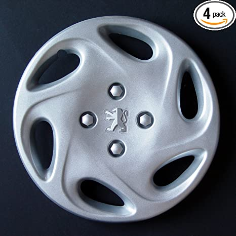 Amazon.com: Farad Wheel Trims Adaptable Not Original – 415 ...