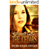 Secrets Among the Cedars (Intertwined Book 2)