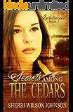 Secrets Among the Cedars (Intertwined Book 2)