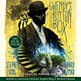 "Gwendy's Button Box: Includes Bonus Story ""The Music Room"""