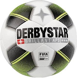 Unisex Stutzentape Derbystar Stutzen Tape
