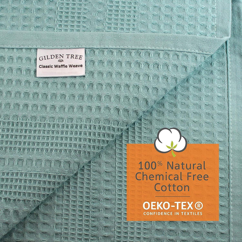 WinCraft Tottenham Hotspur Beach Towel with Premium Spectra Graphics 30x60 inches