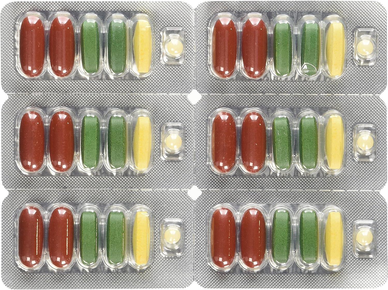 Shaklee® Vitalizer® Women, 30 Vita-strips