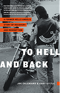 Hell To Pay: Hells Angels vs  The Million-Dollar Rat eBook