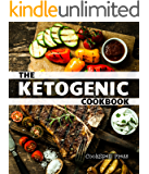 The Ketogenic Cookbook: 180+ LOW CARB, GRAIN-FREE, GLUTEN-FREE, PALEO RECIPES