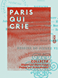Paris qui crie: Petits métiers