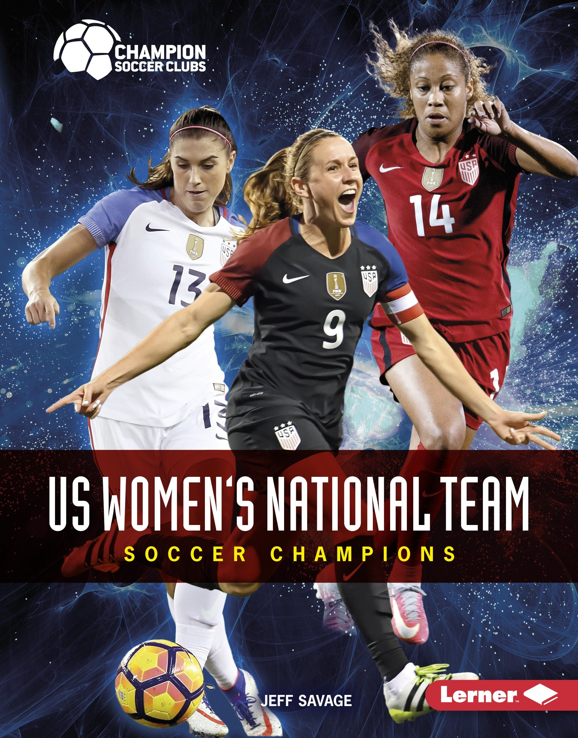 us-women-s-national-team-soccer-champions-champion-soccer-clubs