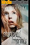 Shattered Imprints