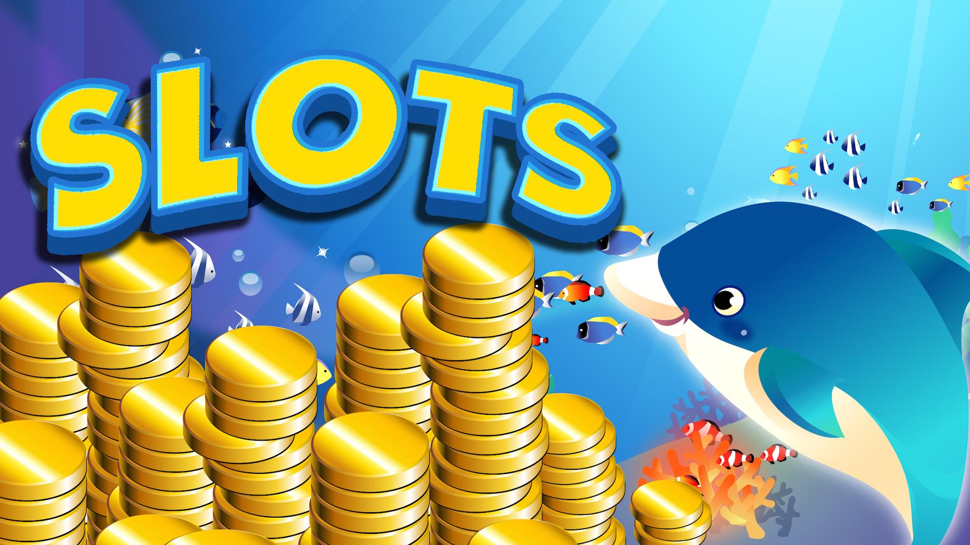 Slots Lucky Las Vegas Grandes Vacaciones - Casino Gratis ...