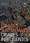 Cidades Sustentáveis