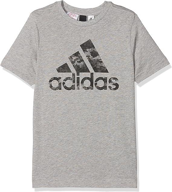 adidas t shirt dress amazon