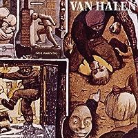 Fair Warning (Remastered) (Vinyl)