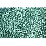 Sirdar Cotton Knitting Yarn DK 517 Cottonfield - 5 x 100 gram balls