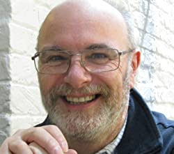 Stephen L. Wright