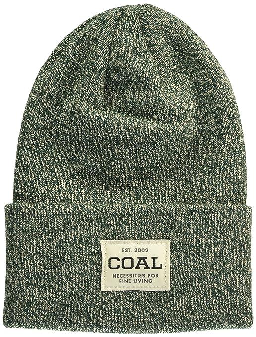 Coal The Uniform  Amazon.it  Sport e tempo libero 8bd89a5760ad