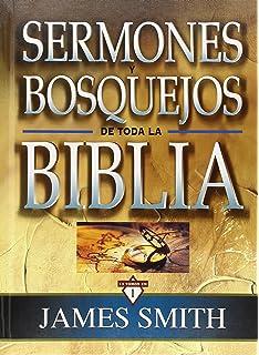 Bosquejos selectos para predicar al corazon spanish edition jay e sermones y bosquejos de toda la biblia 13 tomos en 1 spanish edition fandeluxe Gallery