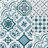 Restposten X Keramikfliesen Orientalische Fliesen Wand Keramik - Spanische fliesen restposten
