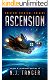 Ascension: Universe Eventual