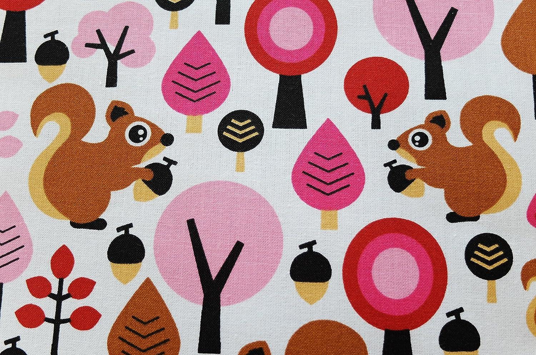 rose Ideenreich 2322/Housse de matelas /à langer antid/érapant Flamingo