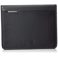 Xenon Business Zip Portfolio, Steel Grey, One Size