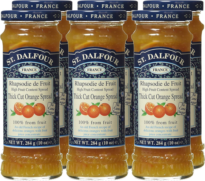 Fry's Food Stores Everyday Living® Citrus Juicing Jar Orange, 1 ct